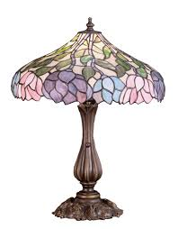 Standard Lamps Classic Table Lamps Home Blogar