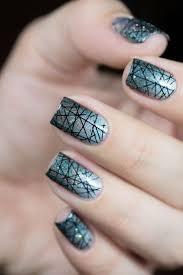 best 25 nail art ideas on pinterest toenails flower toe