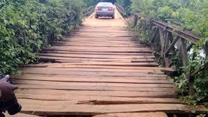 Death Stairs by The Death Traps Aka Nigerian Roads U2013 Nonso Obikili U0027s Blog