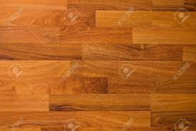 Laminate Flooring Samples Free Flooring Samples Stock Photos Royalty Free Flooring Samples