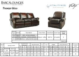 2 Seater Leather Recliner Sofa by Amazon Com Barcalounger Premier Manual Reclining Loveseat