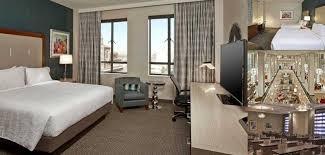 two bedroom suites in phoenix az hilton garden inn phoenix downtown phoenix az 15 east monroe 85004