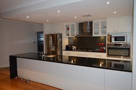 meuble de cuisine pour four encastrable cuisine meuble cuisine pour four encastrable fonctionnalies