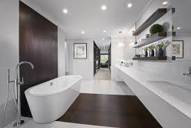cool bathroom designs cool bathrooms internetunblock us internetunblock us