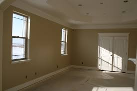 Home Interior Design Wall Colors Stunning Interior Design Paint Ideas Photos Home Design Ideas