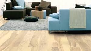 karelia hardwood floors high quality floors made from wood