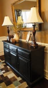 White Hallway Console Table Elegant Interior And Furniture Layouts Pictures New Ideas