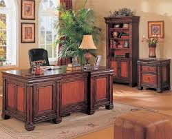 Amazing Home Furniture Rochester Mn Gallery Home Decorating - Home furniture rochester mn