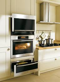 Kitchen Appliance Lift - kitchen appliances latest trends in home appliances page 106