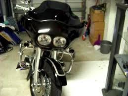 led lights for motorcycle for sale motorcycle alarm system hid light led light road glide for sale