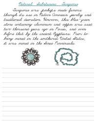 free cursive handwriting worksheets for third grade free worksheets writing cursive worksheets free math