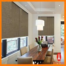 window blinds blind for window plantation shutters sliding glass