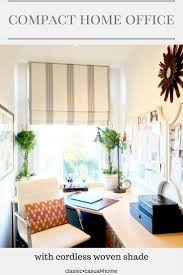 celebrate home interiors 275 best home offices images on pinterest office spaces office