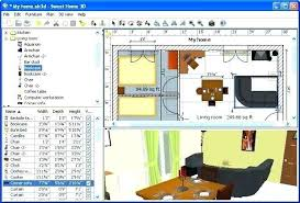 layout software free bedroom planner free gadgets room planner free room planner floor