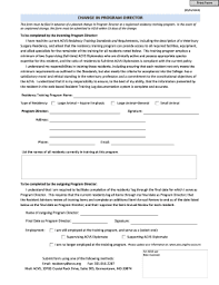 printable change management log template fill out u0026 download top