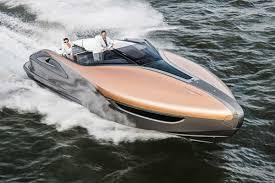 lexus thailand office lexus sport yacht u2014 luxury yacht charter u0026 superyacht news