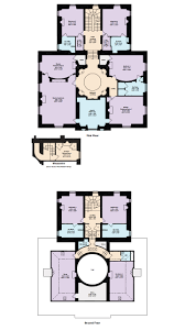 Great House Plans Mezzanine House Plans Elegant Floor Plans With Mezzanine House