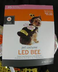 cheap bee costume dog bee costume dog deals