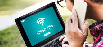 verizon home phone and internet plans this new cell phone plan can replace your home internet service