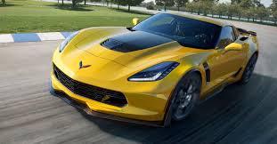 2014 corvette owners manual exxonmobil announces mobil 1 lubricants technology relationship