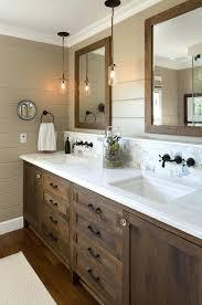 How To Make Bathroom Cabinets - vanities wooden bathroom vanity tops wood bathroom vanities