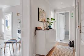 wall cabinets kitchen ikea hack kitchen wall cabinets with marble top become hallway