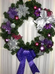 christmas wreaths 101 u2013a tutorial the domestic rebel