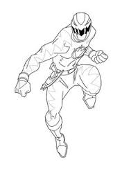 power rangers coloring pages power tvs power