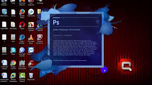 adobe photoshop free download full version for windows xp cs3 adobe photoshop cs6 free download full version license key with live