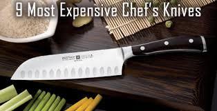 kitchen knives brands most expensive kitchen knives midyat