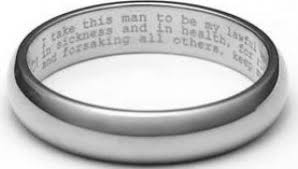 engraving for wedding rings mens wedding ring engraving ideas archives engagement rings