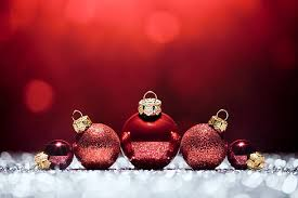 Christmas Decorations Christmas Ornament Pictures Images And Stock Photos Istock