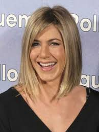 lob haircut wiki 7 jennifer aniston bob haircuts top rated bob haircuts hairstyles