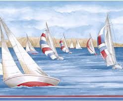 dream wallpaper nautical wallpaper