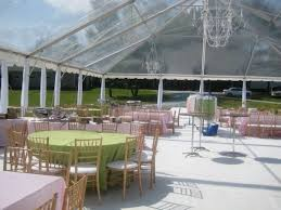 tent rentals raleigh nc classic party rentals event rentals raleigh nc weddingwire
