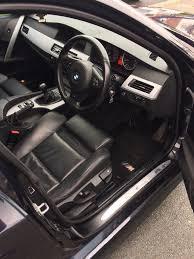 for sale my bmw 530i m sport manual carbon black 19