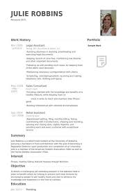 Paralegal Resume Format Legal Assistant Resumes Best Legal Assistant Resume Example