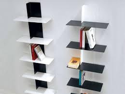 Libreria Opus Incertum by Librerie Di Design Foto Foto 20 40 Tempo Libero Pourfemme