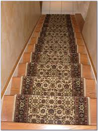 20 photo of carpet stair pads