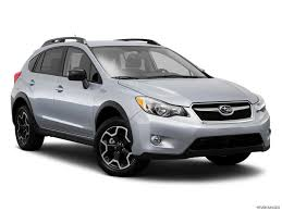 subaru crosstrek rims subaru xv crosstrek for sale used subaru xv crosstrek montreal