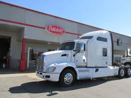 kenworth t600 for sale in canada kenworth conventional trucks in michigan for sale used trucks