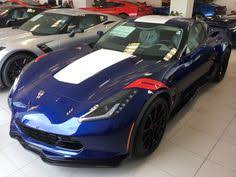 2006 corvette top speed all electric corvette could hit a record breaking top speed of