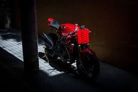 ago tt mv agusta motorcycle design and grand prix