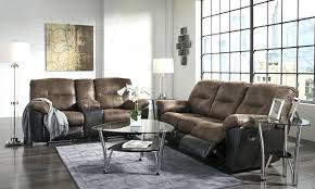 Sofa Sectionals With Recliners Charming Sectionals With Recliners Sofas Sectionals Recliners