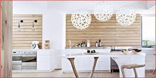 lovely revetement mural cuisine décoration de la maison