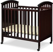 Delta Venetian Convertible Crib by Crib Safety Requirements 2015 Creative Ideas Of Baby Cribs