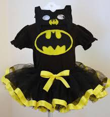 Batman Batgirl Halloween Costumes 25 Batman Tutu Costumes Ideas Batgirl Costume