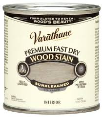 varathane premium fast dry stain sunbleached at menards diy