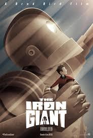 the iron giant the iron giant film iron giant wiki fandom powered by wikia