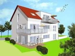 Ein Familien Haus Kaufen Neu Eigentumswohnungen Und Ein Doppelhaus Zu Kaufen Doma